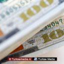 Turkije reageert duidelijk op desinformatie over economie