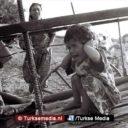 Turkije staat stil bij bloedbad gepleegd door Armenen: Khojaly (1992)