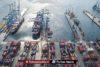 Turkije verdrievoudigt export naar Venezuela