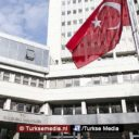 Turkije woest op Oostenrijk, betrekkingen onder druk