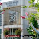 Turkse en Europese universiteiten vormen nieuwe alliantie