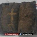 Turkse politie onderschept 1.200 jaar oude bijbel