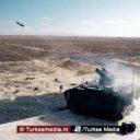 Turkse tankjager sterker dan ooit