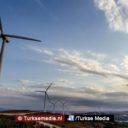 Turkse windsector blijft stevig doorgroeien