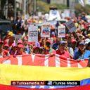 Venezuela: VS wil oorlog en opnieuw verliezen
