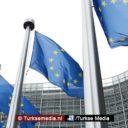 Europees Parlement: EU kan soms hypocriet zijn