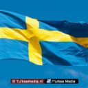 Zweden ontslaat voorzitter na onzin over hoofddoek