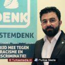 Öztürk: Forum voor Democratie grootste gevaar in Nederland