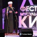 Binnen 15 jaar 30 procent van Rusland moslim