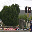 Britse media 'falen' in berichtgeving over Nieuw-Zeeland