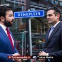 DENK negatief in het nieuws door Fidan Ekiz