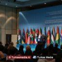 Diplomatieke doorbraak: Moslimunie in actie voor Rohingya