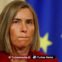 EU gaat 1,5 miljard euro overmaken aan Turkije