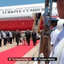 Erdoğan stuurt minister en vicepresident naar Nieuw-Zeeland
