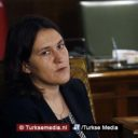 Europees besluit over Turkije: 'Waardeloos en bevooroordeeld'