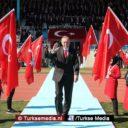 Expert: Turkije laat zich niet meer leiden door VS of EU