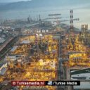 Grootste vermogensfonds ter wereld investeert flink in Turkije