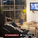 Israëliërs gek op Turkse series: 'Turken zijn terug'