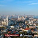 Istanbul groter dan 131 landen