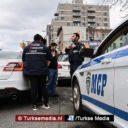 Moslims richten eigen politiebrigade op in New York