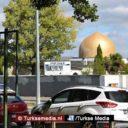 Nieuw-Zeeland zendt Islamitische gebedsoproep live uit op tv: Allahu akbar