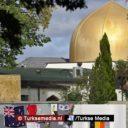 Nieuw-Zeelanders bekeren zich tot de Islam na aanslagen op moskeeën