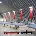 Oekraïne bevestigt ontvangst nieuwe Turkse militaire drones