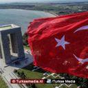 Opmerkingen Erdoğan uit context gehaald