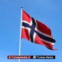 Tientallen Noorse militairen verkracht