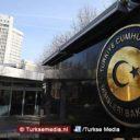 Tsjechië werkt op de Turkse zenuwen