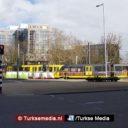 Turken verafschuwen dader schietpartij Utrecht