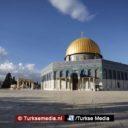 Turkije: Israël leert niet van fouten