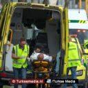 Turkije: Wereld moet haat tegen moslims snel bestrijden