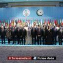 Turkije brengt moslimwereld met spoed bijeen