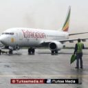 Turkije leeft mee met Ethiopië