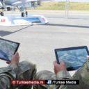 Turkije onthult nieuwe dronesoftware: 'Hele wereld zal erover praten'