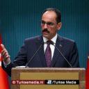 Turkije stelt ingewikkelde vraag aan mensenrechtenactivisten