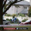 Turkije verafschuwt aanslagen op moslims Nieuw-Zeeland: Media en politici medeschuldig