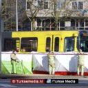 Turkije veroordeelt schietpartij Utrecht