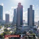 Turkije wordt economische supermacht