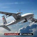 Turkije wordt wereldspeler in defensie-industrie