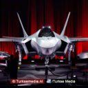 Turkije zwicht niet voor dreigementen: VS gaat te ver