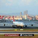 Turkish Airlines klaar voor mega-verhuizing naar grootste luchthaven