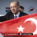 Turkse economie groeit verder