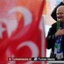 Turkse minister doelwit Saudische internettrollen