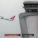 Vluchtnetwerk Turkish Airlines grootste ter wereld