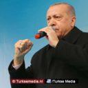 Zo gaat Turkije Israël aanpakken