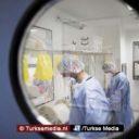 'Kanker binnenkort beheersbare ziekte'