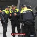 'Stop met melden afkomst na misdaad'; ECRI tikte Nederland op vingers