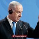 Amerikaanse krant biedt excuses aan Netanyahu